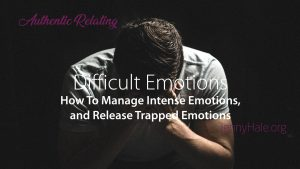 Difficult-Emotions-Cover-Image