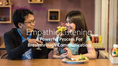 Empathic-Listening-Product-Cover-Image