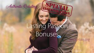 Lasting-Passion-Bonuses-Product-Cover-Image